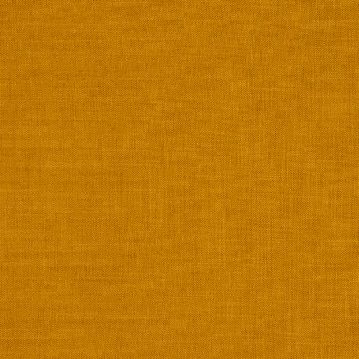 Kaufman Cambridge Cotton Lawn Gold