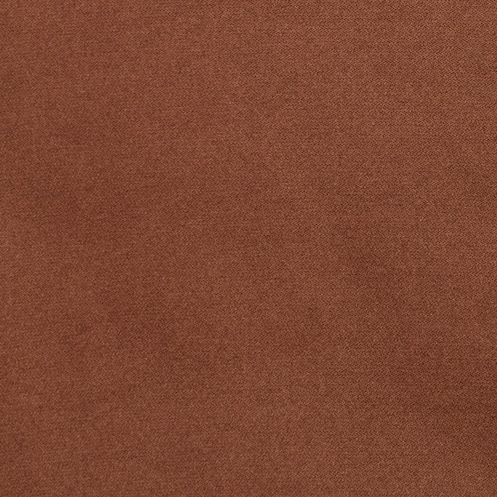 Soho Suede Taupe