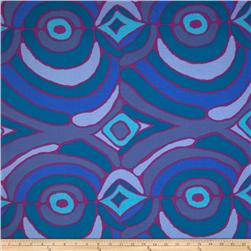 Brandon Mably Collection Bones Blue