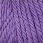 Lion Brand Hometown USA Yarn (147) Minneapolis Purple