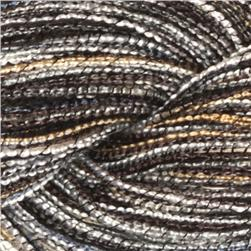 Berroco Origami Yarn (4375) Grey Multi