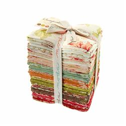 Moda Honeysweet Fat Quarter Assortment