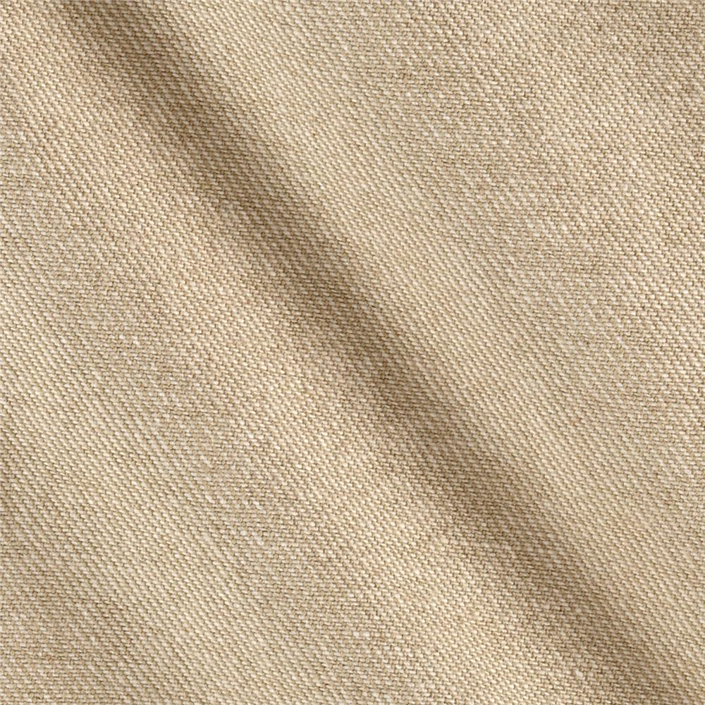Upholstery Twill Beige