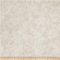Fabricut 50033w Gwyn Wallpaper Grey 03 (Double Roll)