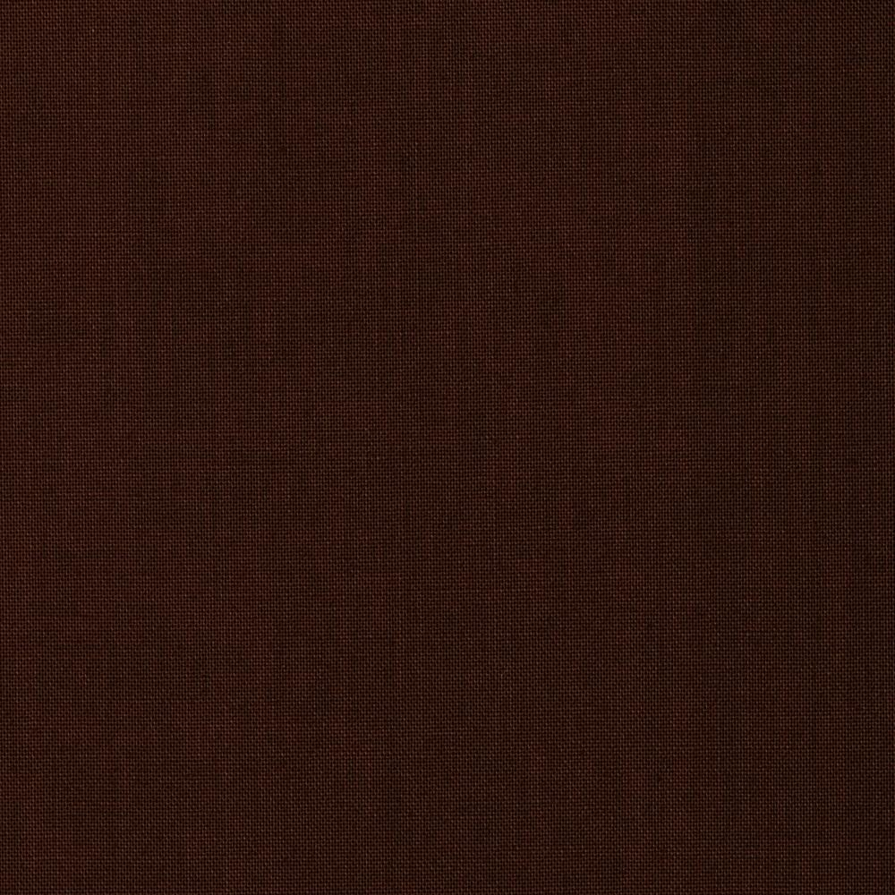 Cotton Supreme Solids Cocoa