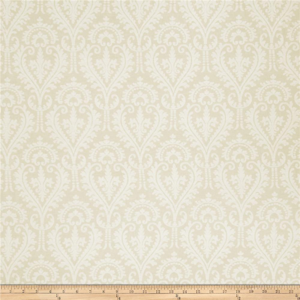 Trend 2769 Lace Natural