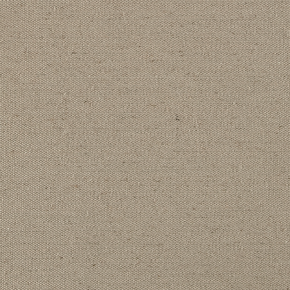 Golding by P/Kaufmann Scout Canvas Taupe Fabric by Golding in USA