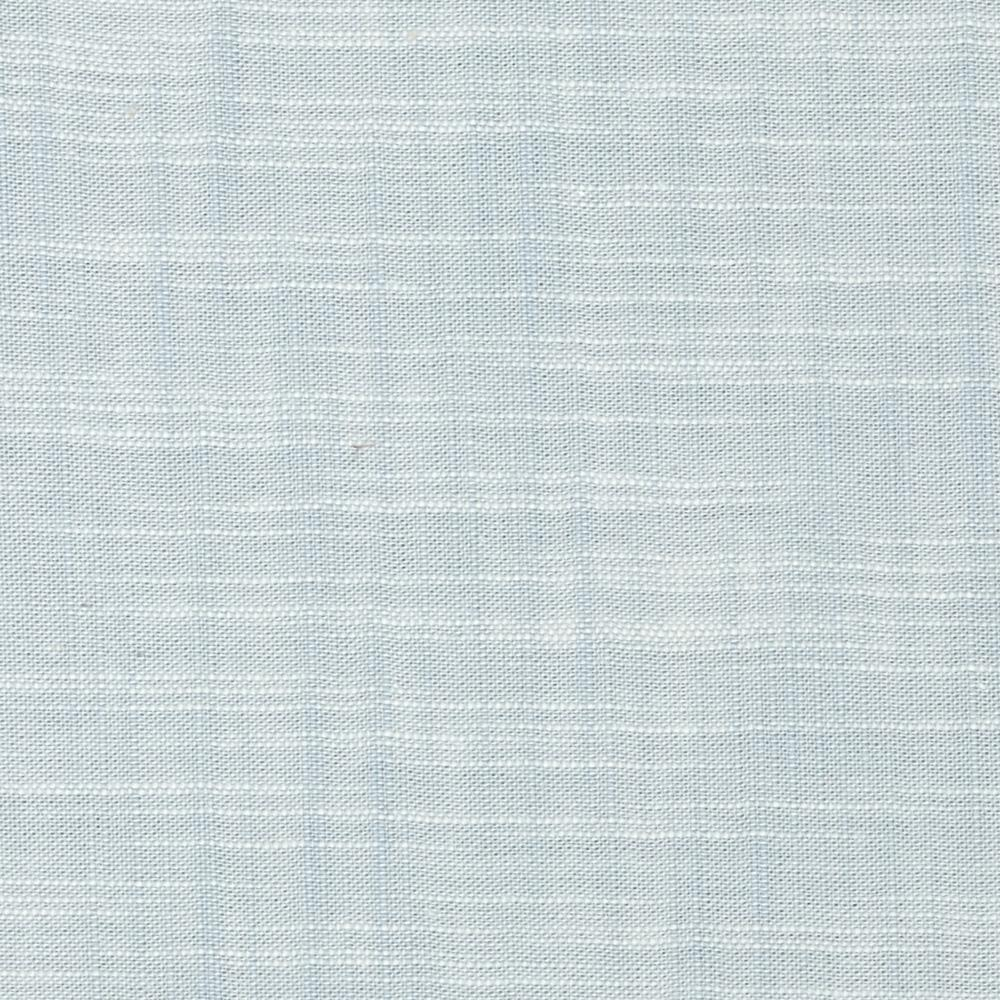Kaufman Manchester Yarn Dyed Mist Fabric