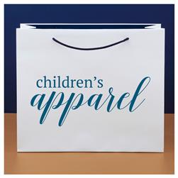 Children's Apparel Grab Bag