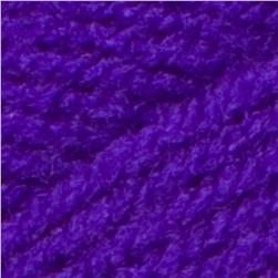 Red Heart Yarn Super Saver Jumbo 356 Amethyst