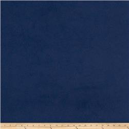 Fabricut Solar Sheen Blackout Royal Blue