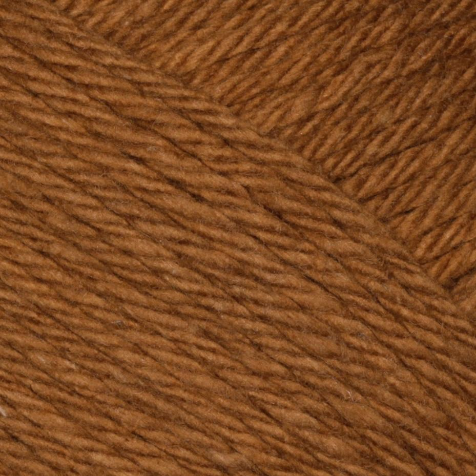 Lion Brand Lion Cotton Yarn (136) Cloves