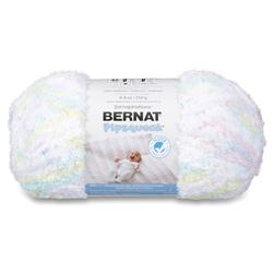 Bernat Pipsqueak Big Ball Yarn (58306) Baby Baby Print