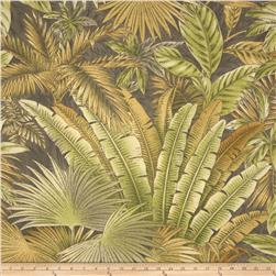 Tommy Bahama Home Bahamian Breeze Fossil
