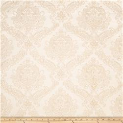 Trend 1783 Natural
