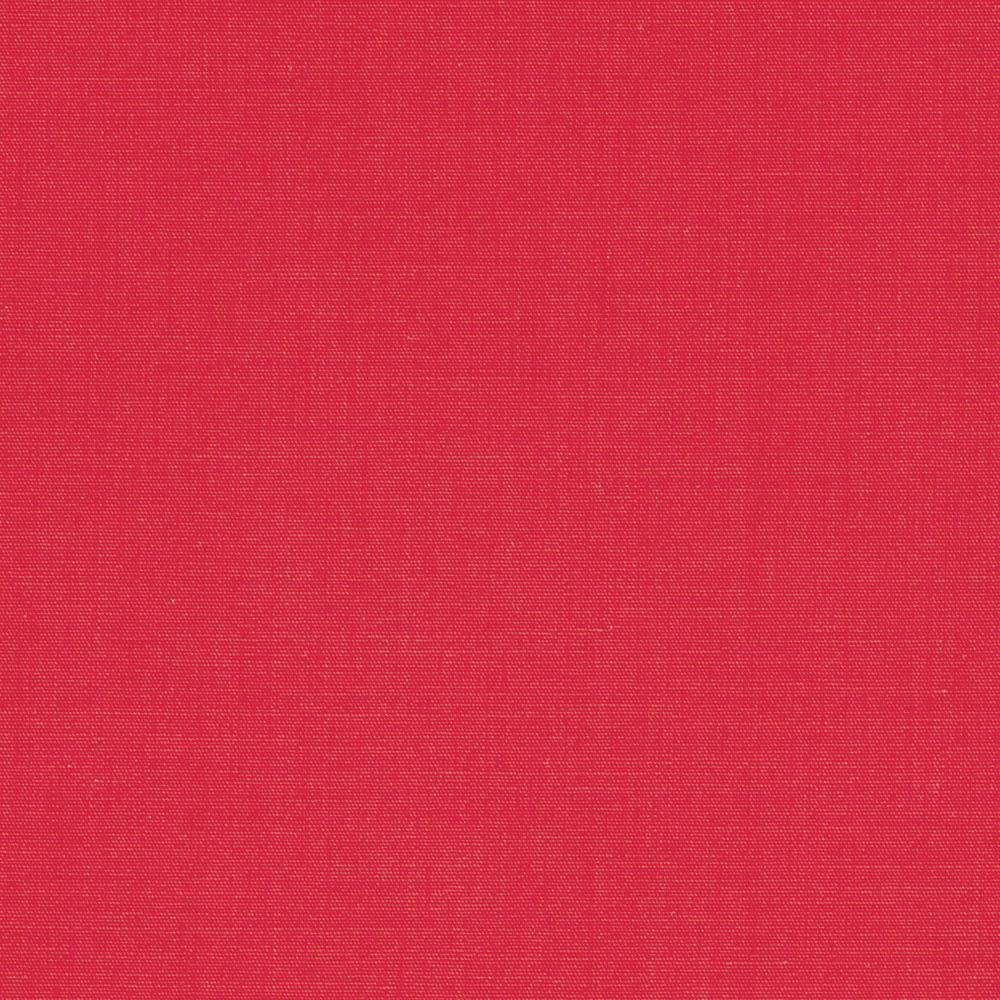 "Imperial Broadcloth 60"" Xmas Red"