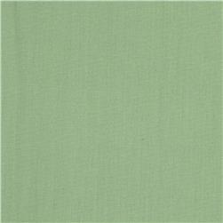 Windsor Poplin Seafoam