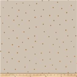 Fabricut 50045w Berget Wallpaper Sand 03 (Double Roll)