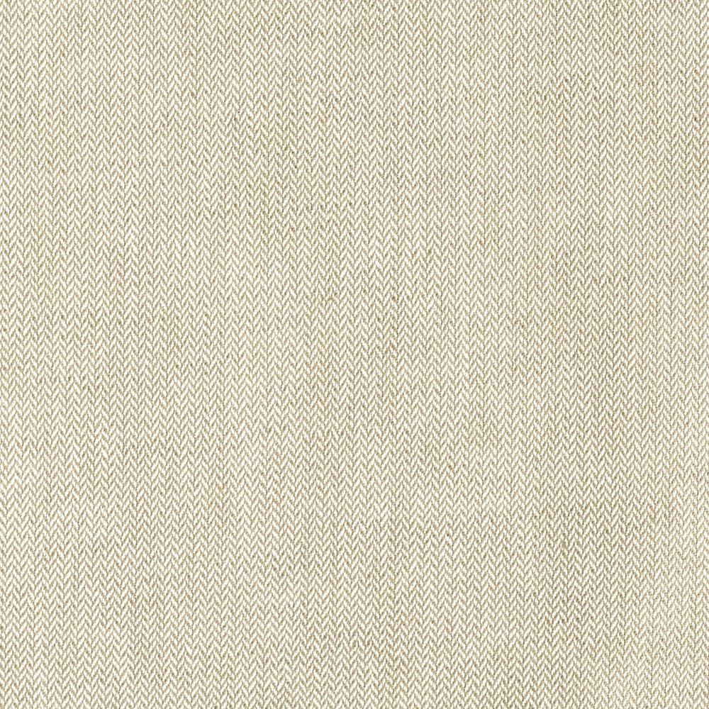 Kaufman bradford herringbone twill tan discount designer for Fabric cloth material