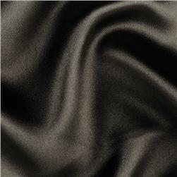 KasLen Chronos Blackout Drapery Fabric Phantom