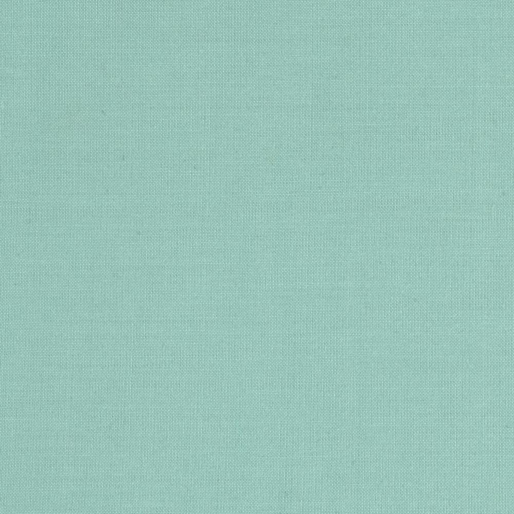 Rayon Voile Mint Green