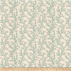 Jaclyn Smith 03727 Jacquard Peacock