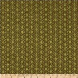 Robert Allen Promo Anti Gravity Jacquard Fern