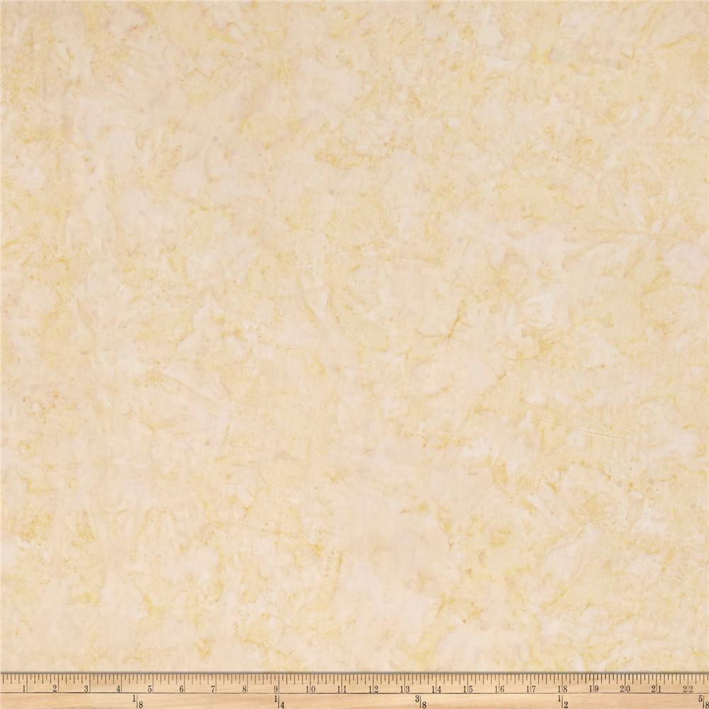 Wilmington Batiks Colorglow Moonstone