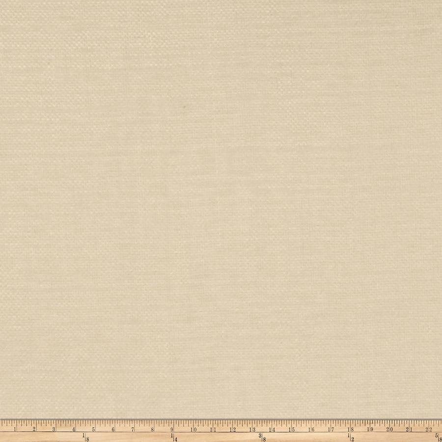 Fabricut hercules sheer sand discount designer fabric for Where to order fabric