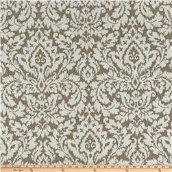 Waverly Dashing Damask Linen Duck