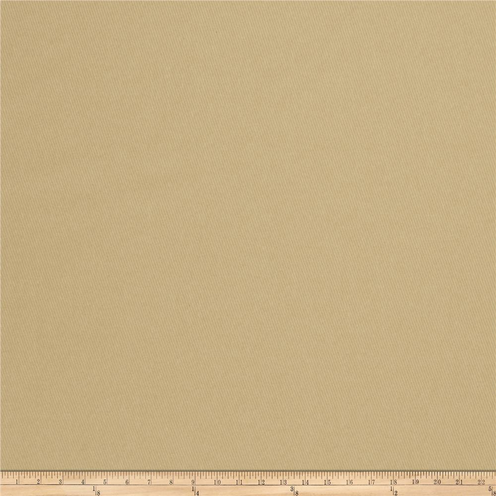 Trend 2811 Faux Wool Taupe
