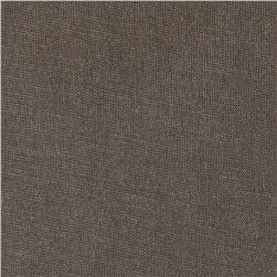 Tissue Rayon Cotton Jersey Knit Taupe Grey