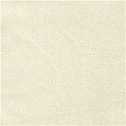 Richloom Chatteau Faux Suede Birch