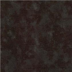 Moda Marbles (6701) Black Fabric
