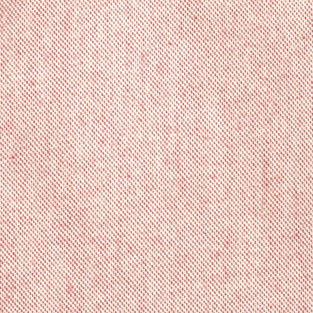 Kaufman Shetland Flannel Solid Peach Fabric By The Yard