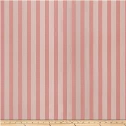 Fabricut Maxime Wallpaper Rural Red (Double Roll)