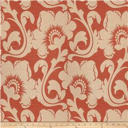 Trend 03310 Faux Silk Coral