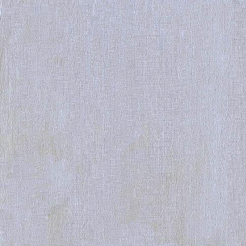 China Silk Polyester Lining Light Blue
