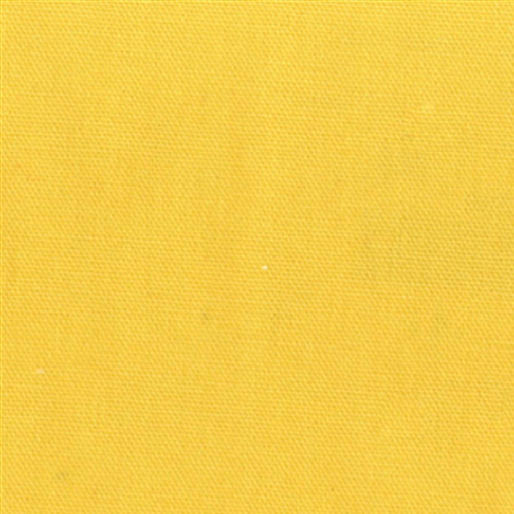 Covington Pebbletex Canvas Yellow