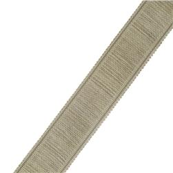 "French General 1.75"" Manon Trim Hemp"