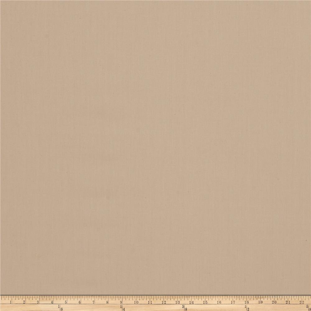 Trend 03591 Taupe