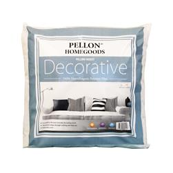"Pellon Homegoods Decorative Pillow Insert 16"" x 16"""