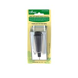 Clover Bias Tape Maker-2""