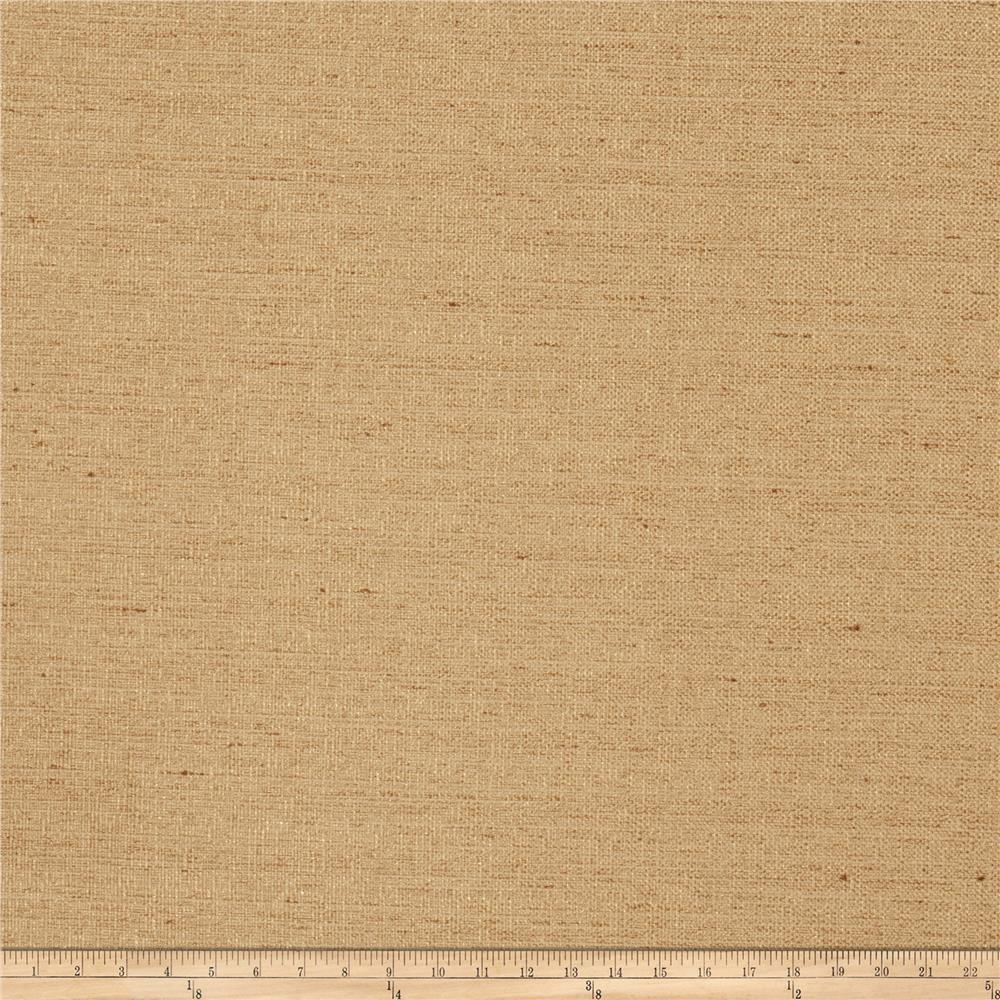 Trend 03313  Basketweave Sand