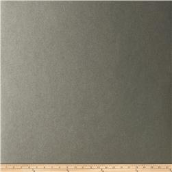 Fabricut 50211w Ulla Wallpaper Shale-01 (Double Roll)
