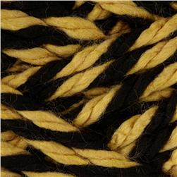 Lion Brand Hometown USA Yarn 606 Boilermakers