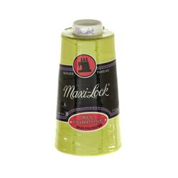 Maxi-Lock Cone Thread Sour Apple