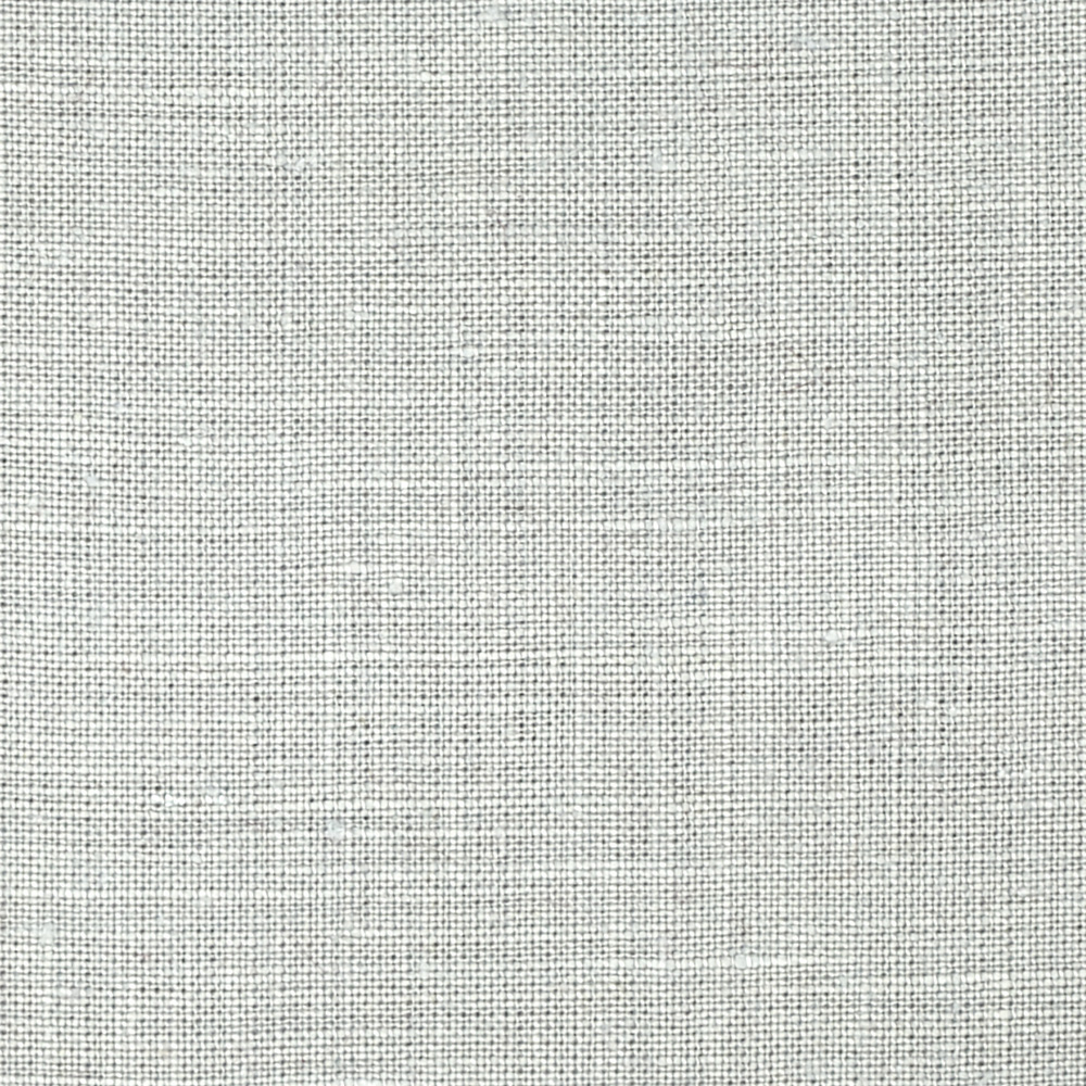 Formenti 100% Linen Classic Grey Fabric by Spechler-Vogel in USA