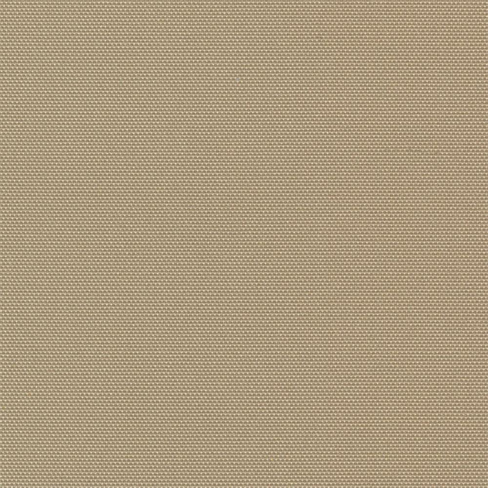 Defender 8003 Polyurethane Denier Fabric Tan Discount