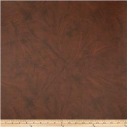 Alpine Omega Vinyl Brown